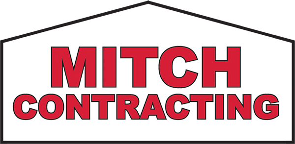 Mitch Contracting Company, Inc